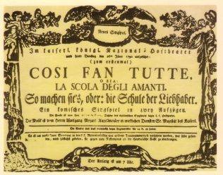 Cosi_fan_tutte_-_first_performance (en.wikipedia.org)