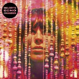 Melody's-Echo-Chamber (melodysechochamber.bandcamp.com)