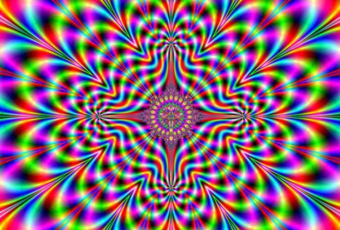psychedelia_by_011art-dn2np0 (aroundthesound.com.au)