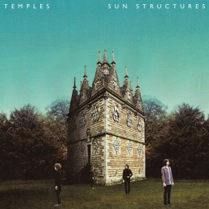 Temples-Sun-Structures (templesofficialuk.bandcamp.com)