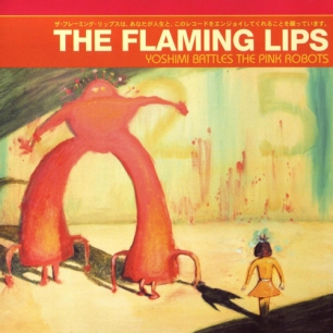 TheFlamingLips-Yoshi (organissimo.org)