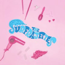 Surfrajettes-cover (thesurfrajettes.bandcamp.com)