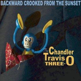 CT3o-cover (shop.chandlertravis.com)
