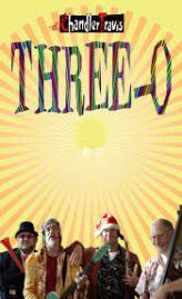CT3o-gig-flyer (chandlertravis.com)