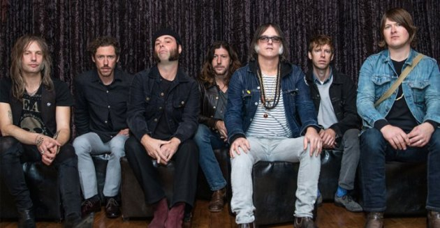 brian-jonestown-massacre-band-photo (popbollocks.com)