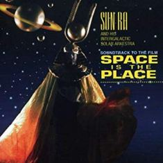 Sun-Ra-Space-CD-cover (amazon.com)