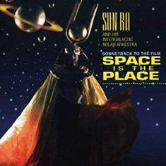 Sun-Ra-Space-CD-cover (amazon.com)