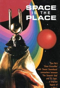 sun-ra-space-poster (rottentomatoes.com)