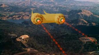 Sun-Ra-spaceship (markbould.com)