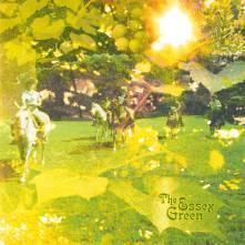 TheEssexGreen-albumcover2