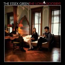 TheEssexGreen-albumcover3