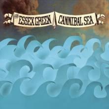 TheEssexGreen-albumcover4
