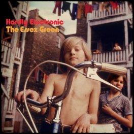 TheEssexGreen-albumcover5 (theessexgreen.bandcamp.com)