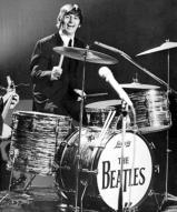 Ringo-drums-1960s (ringosbeatlekits.com)