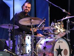 Ringo-drums-2018 (ludwig-drums.com)
