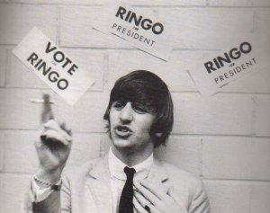 Ringo-forpresident (last.fm)