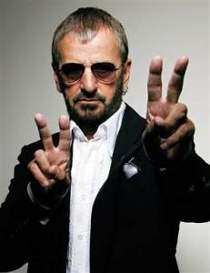 Ringo-peace (tmhome.com(