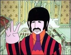 Ringo-yellowsubmarine (mindbox.com.au)