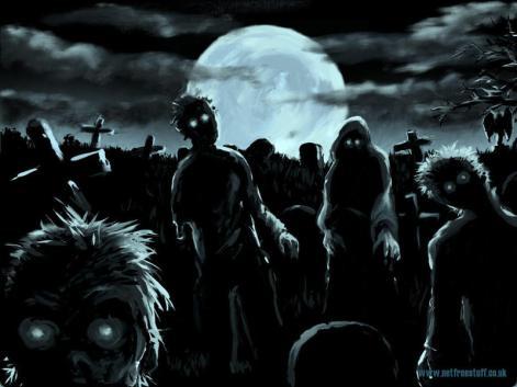 Graveyard-zombies-evil-spirits (warriorsofmyth.wikia.com)
