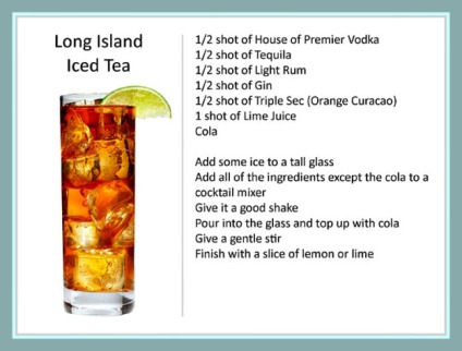 long-island-iced-tea-recipe-for-blog (dishingwithdiane.com)