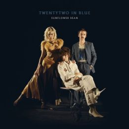 sunflower-bean-twentytwo-in-blue-artwork (pastemagazine.com)