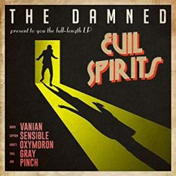 The-Damned-Evil-Spirits-cover (amazon.com)