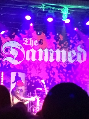 The-Damned-stage-logo-2