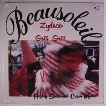 Beausoleil-ZydecoGrisGris-vinyl (musicstack.com)