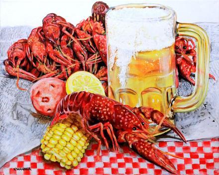 crawfish-boil-karl-wagner (pixels.com)
