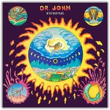 DrJohn-InTheRightPlace-vinyl (guitarcenter.com)