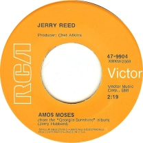 jerry-reed-amos-moses-1970-4 (45cat.com)