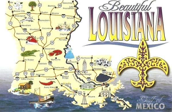 louisiana-tourism-map-the-pelican-state-attractions (alizah.co)