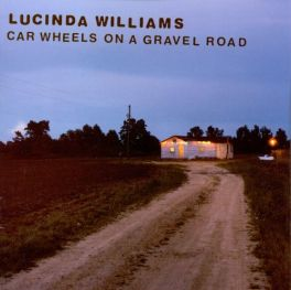 LucindaWilliams-CarWheels-cover (allmusic.com)