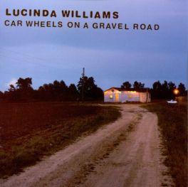 LucindaWilliams-CarWheels-cover (allmusic.com)