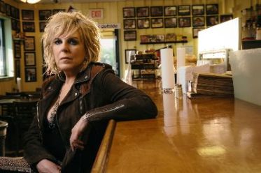 LucindaWilliams1 (allmusic.com:David McClister)