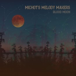 MMM-Blood-Moon-cover (michotsmelodymakers.bandcamp.com)