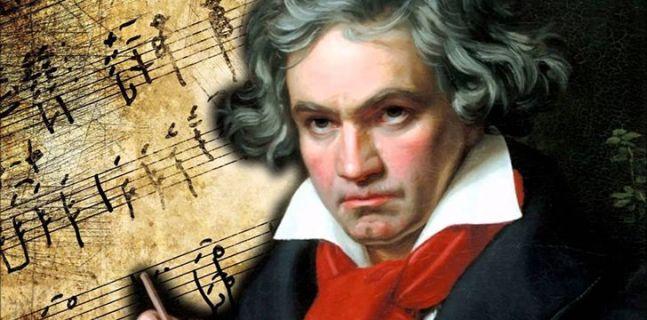 Beethoven-portrait-1 (thefactsite.com)