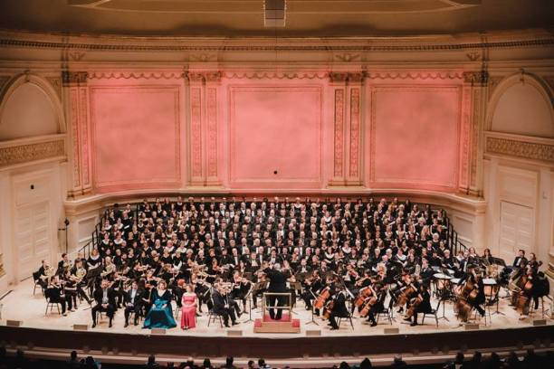 DCINY - Beethoven 12-3-18 (facebook.com:DistinguishedConcertsInternationalNewYork:photos)