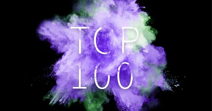 Top-100-Innovators