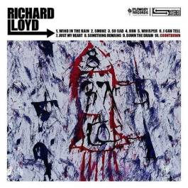 richard-lloyd-countdown-cover (schoolkidsrecords.com)