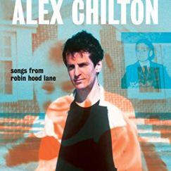 alexchilton-songsfromrobinhoodlane-cover (amazon.com)