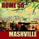 rome56-cover-mashville (amazon.com)