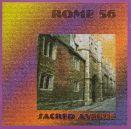 rome56-cover-sacredavenue (allmusic.com)