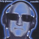 rome56-cover-tripglasses (amazon.com)