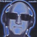 rome56-cover-tripglasses (amazon.com)