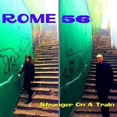 rome56-stranger on a train cover (amazon.com)