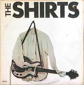 the shirts-album cover (discogs.com)