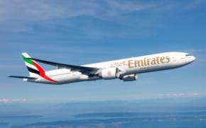 Emirates-777-360x225 (onemileatatime.com)