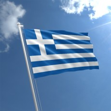 greece-flag-std (theflagshop.co.uk)