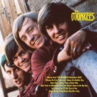 Monkees-first-album-cover (amazon.com)